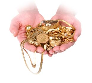 #Sell_Gold_Jewellery and Get #Cash_through Gold Recycling Centre