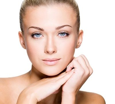 4Ever Young Anti Aging Solutions 5458 Town Center Road Suite 19 Boca Raton, FL 33486 (561) 320-8111  http://www.fyinstitute.com/