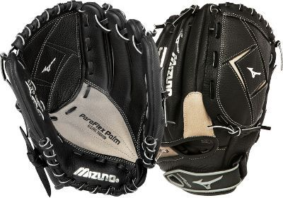 Baseball season is here and it's time to get your gear. Find everything you need with Baseball Gloves at A+ Sports & More.  http://aplussportsandmore.com/baseball-gloves.html