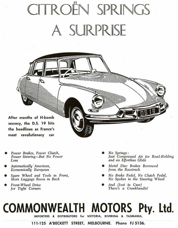 The 25 Best Citroen Car Ideas On Pinterest Porsche