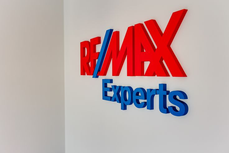 RE/MAX Experts Poznań www.tom4you.pl #GoogleStreetViewTrusted #GoogleStreetView #GoogleBusinessView