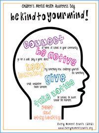 mental health literacy