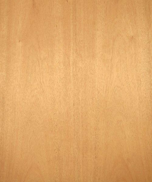 stick wood veneer