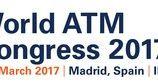http://ift.tt/2m8dih7 http://ift.tt/2lS8OZi    MADRID Febrero de 2017 /PRNewswire/ - Regístrese ahora en el Congreso Mundial ATM 2017 la mayor exposición de gestión de tráfico aéreo (ATM) del mundo que estará abierta desde la mañana del 7 de marzo en IFEMA Feria de Madrid. El evento reunirá a líderes de la aviación de más de 130 países incluyendo reguladores y oficiales de alto ranking consejeros delegados de aeropuertos aerolíneas y proveedores de servicios de navegación aérea (ANSPs)…