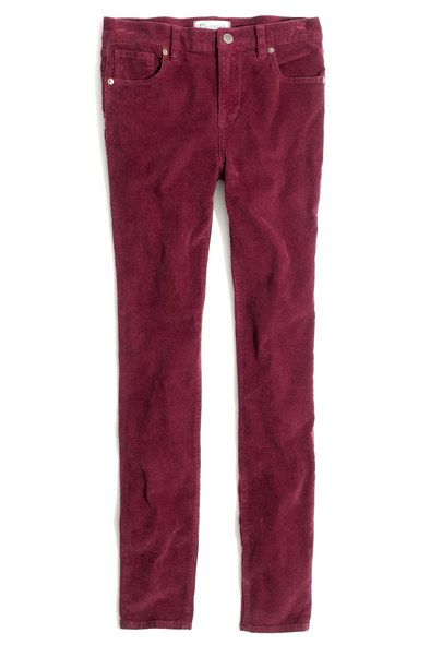 pants alternatives jeans 003