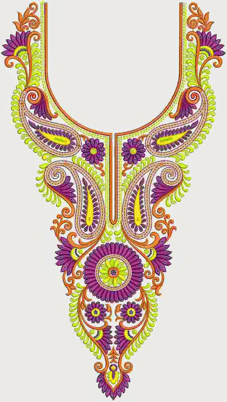 103 best embroidery design images on pinterest stitches zimbabwe fashionable clothing embroidery neck designs monaco culture neck embroidery designs for pary wear dress maxi dress gujarati dress bankloansurffo Images