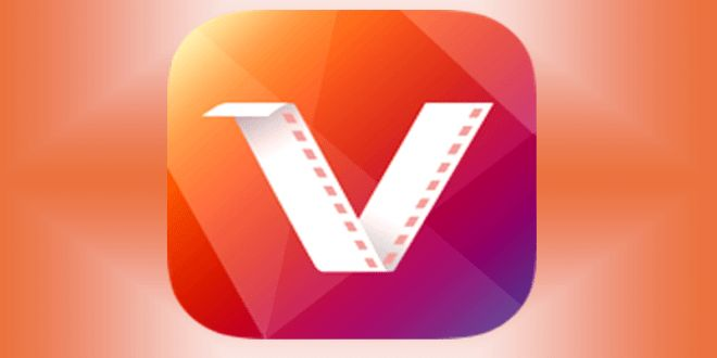 Vidmate apk to download in 2020   Download free app ...