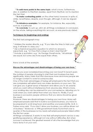 10 best English images on Pinterest English grammar, English - self introduction speech examples