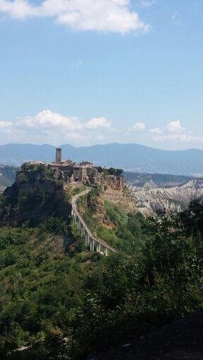 Bagna Reggio,  Italy