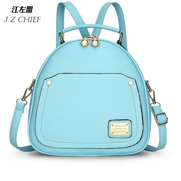 Рюкзаки, сумки для девочек чемоданы globetrotter