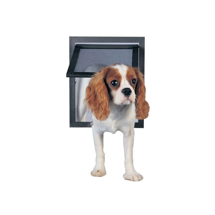 Pet Safe Pet Screen Door & Reviews   Wayfair