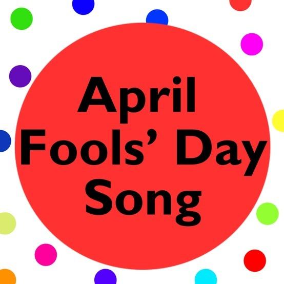 Marty Robbins - April Fools Day Lyrics | MetroLyrics