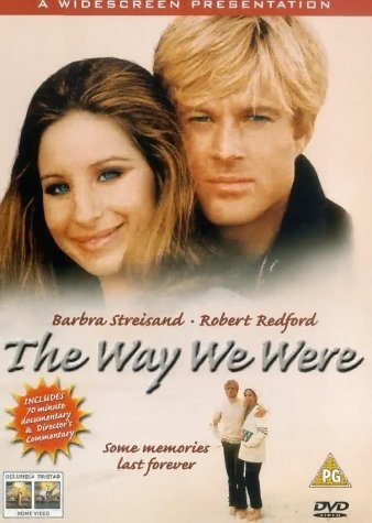 Favorite movie of all time.  Well at least one of my favorites.