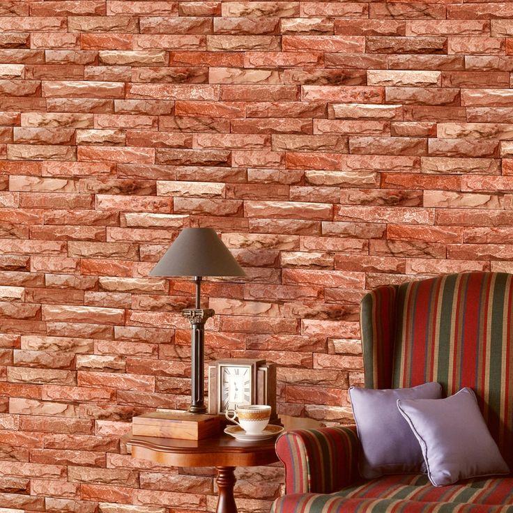 34 brick wall wallpaper - photo #26
