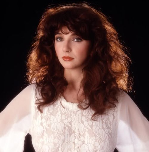 I had friends but I was spending a great deal of my time alone and for me that was vital because there's an awful lot you learn about yourself when you're alone. ~Kate Bush