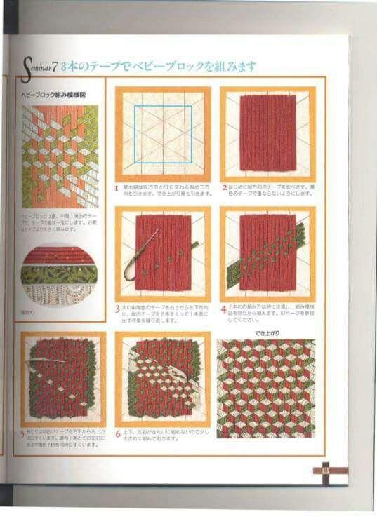 Willow Basket Weaving Dvd : Best images about papir fon?s mint?k technik?k on