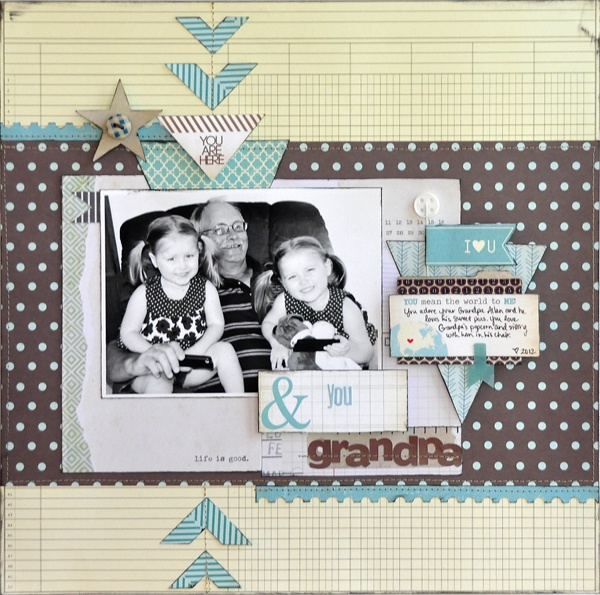 http://www.gossamerblue.com/wp-content/uploads/2012/09/You_and_Grandpa_GB.jpg