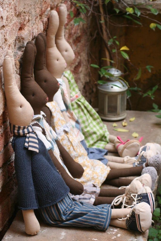 melusineh: (via Épinglé par Chantal Henry sur Promesse (de Pâques) | Pinterest)