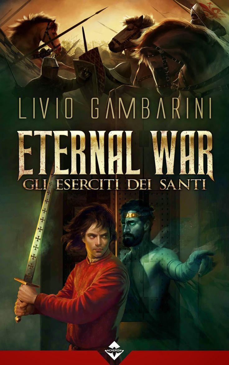 http://fantasticandosuilibri.blogspot.it/2015/05/anteprima-di-eternal-war-gli-eserciti.html