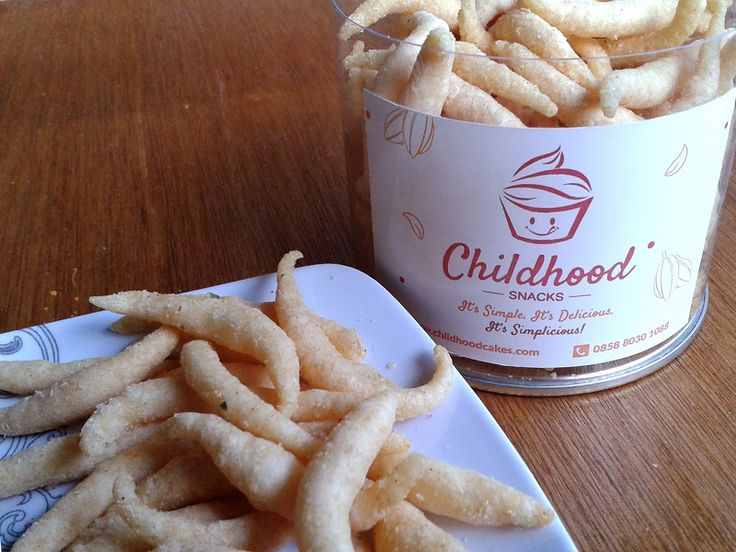 BBQ Cheese Sticks are traditional Indonesia food made from cheese that's cooked until crispy and tasty with barbecue flavor, so it is suitable as a snack on while watching TV or hangout with family and friends.  Visit our online store at childhoodcakes.com   #childhoodcakes #childhood #cheese #BBQ
