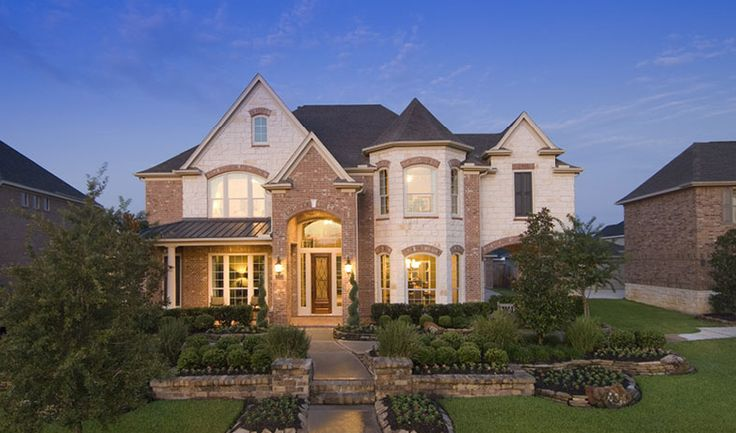 Home Designers Houston Photo Decorating Inspiration