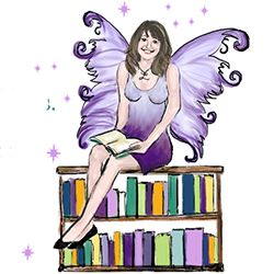 Book Review Template   New Calendar Template Site opaquez com