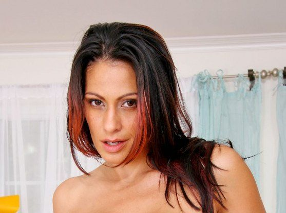 Ava Lauren Nude Photos 88