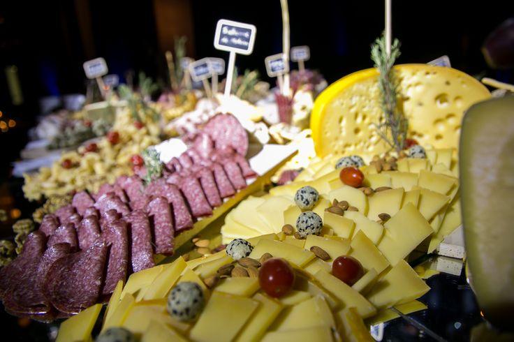 Lunch www.claralorenzini.com.ar