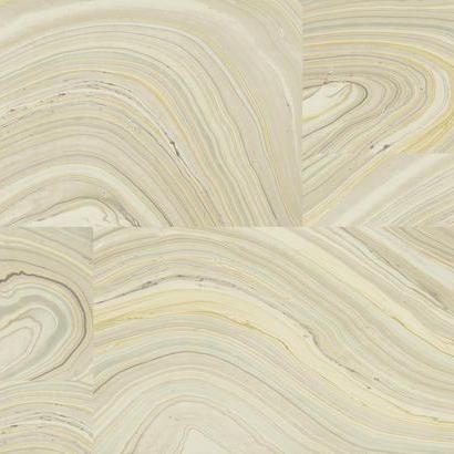 1000 Images About Palette Onyx On Pinterest Accent