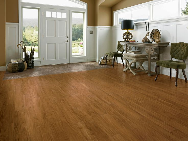 view our vivero luxury flooring luxury vinyl collection up close and in a roomu2026