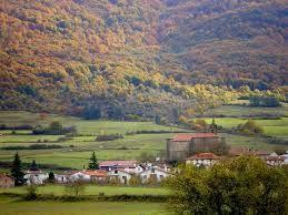 NAVARRA_SIERRAS ARALAR _Iturmendi    https://www.airbnb.es/s/Ziordia--Navarra--Espa%C3%B1a?checkin=&checkout=&guests=1&ss_id=krhu6pao