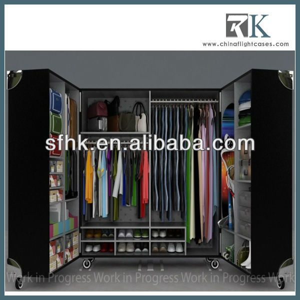 rk wardrobe trunk storage trunks high quality trunk case buy wardrobe trunkshigh quality trunk case product on alibabacom