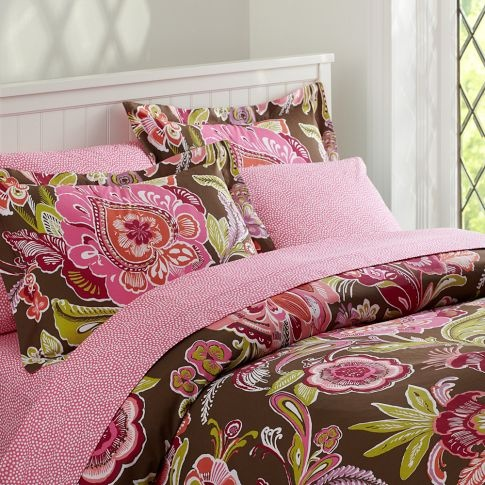 brown and pink bedroom 78 best images about pink and brown bedding on 14659