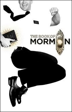 The Book of Mormon - Broadway | Tickets, Reviews, Info and More
