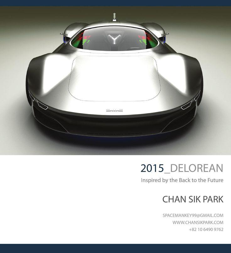 2015_delorean