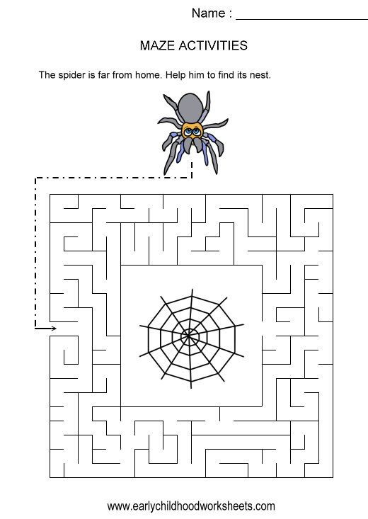 (2014-07) Edderkop, svær