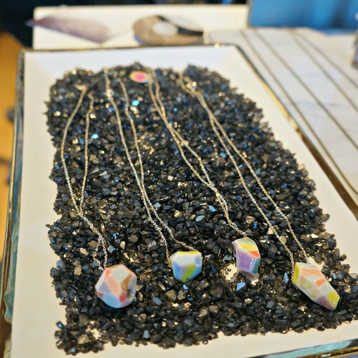 The BEST Craft Booth Displays from the Renegade Craft Fair                                                                                                                                                                                 More