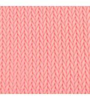 Sugarcrafty Knitting Stitch Texture Mat