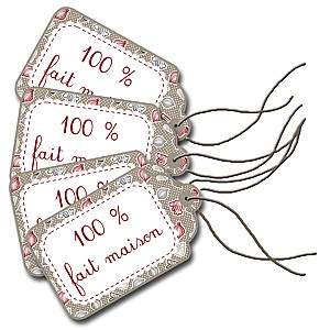 gratuit-etiquette-handmade-a-imprimer.jpggreat French Website with lots of free patterns and printables