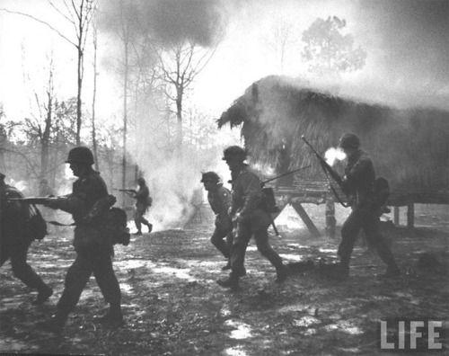 """Tagged """"Vietnam war""""   History Wars"""