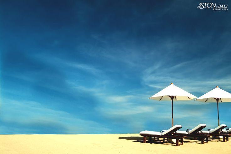 Luxury-Bali-Holiday-Villa-Indonesia-06