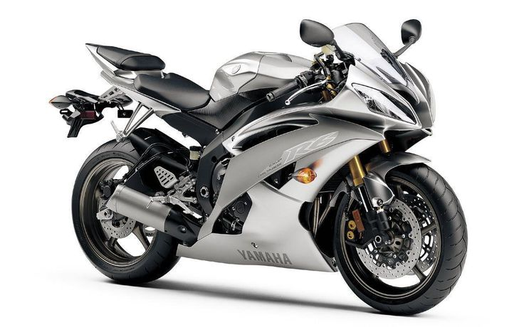 Yamaha Bike Full HD Wallpapers Free Download (40)  http://www.urdunewtrend.com/hd-wallpapers/motors/yamaha-r6/yamaha-bike-full-hd-wallpapers-free-download-40/ Yamaha R6 10] 10K 12 rabi ul awal 12 Rabi ul Awal HD Wallpapers 12 Rabi ul Awwal Celebration 3D 12 Rabi ul Awwal Images Pictures HD Wallpapers 12 Rabi ul Awwal Pictures HD Wallpapers 12 Rabi ul Awwal Wallpapers Images HD Pictures 19201080 12 Rabi ul Awwal Desktop HD Backgrounds. One HD Wallpapers You Provided Best Collection Of Images…