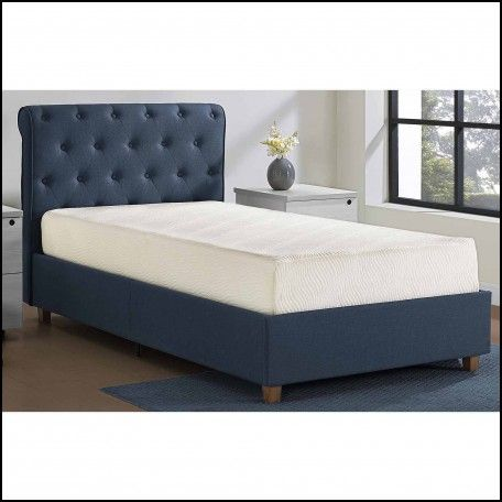 Bed and Mattress Sales