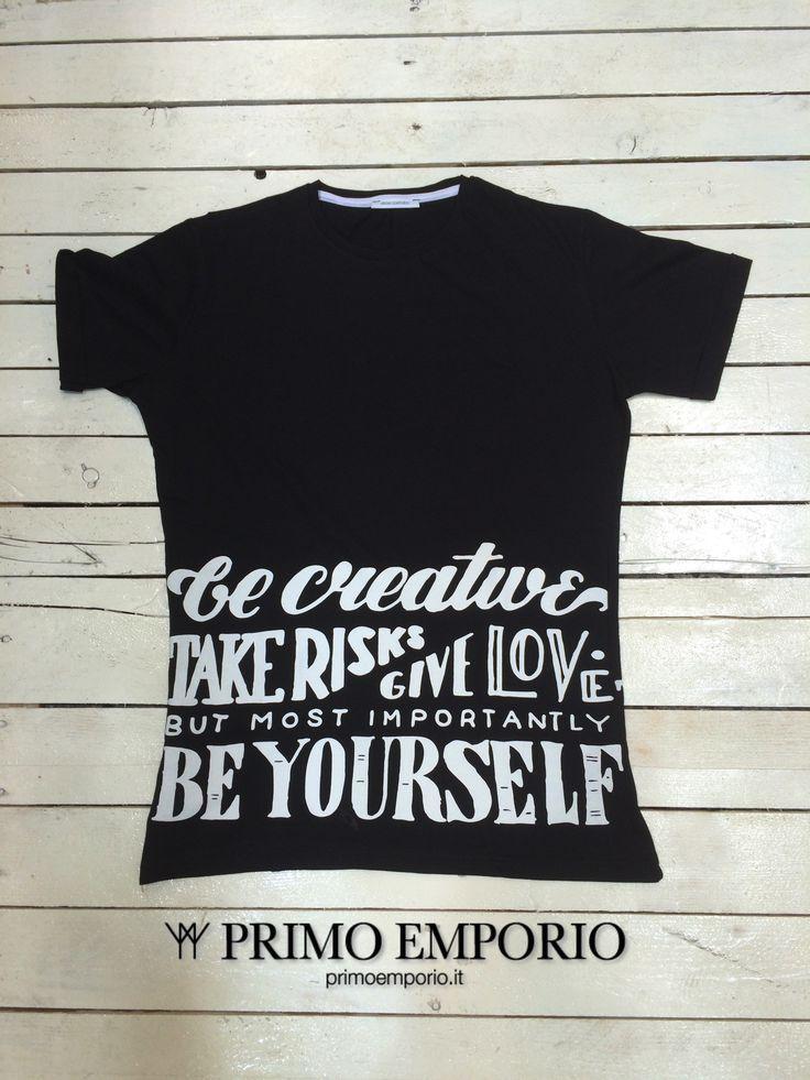 ⬛️ ⬛️ ◾️◾️ ▪️ ▪️☑️▪️ ▪️◾️◾️ ⬛️ ⬛️  Black... www.primoemporio.it  #primoemporio #shop #ss15 #fashion #ecommerce #love #lookbook #outfit #toptags #amazing #cool #style #malefashion