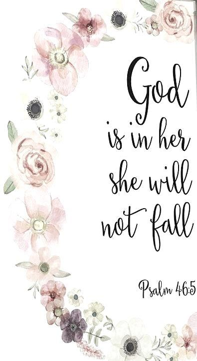 Needed this gentle r Needed this gentle reminder. Thank you, Lord. ~J https://www.pinterest.com/pin/62346776072596097/