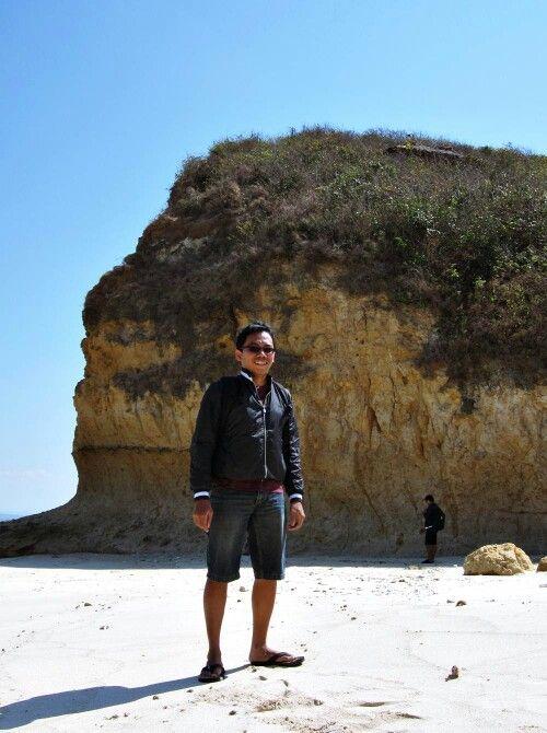 Pantai Surga, Lombok Timur