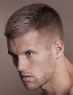 Men Short Hairstyles 2014 | Men Hairstyles