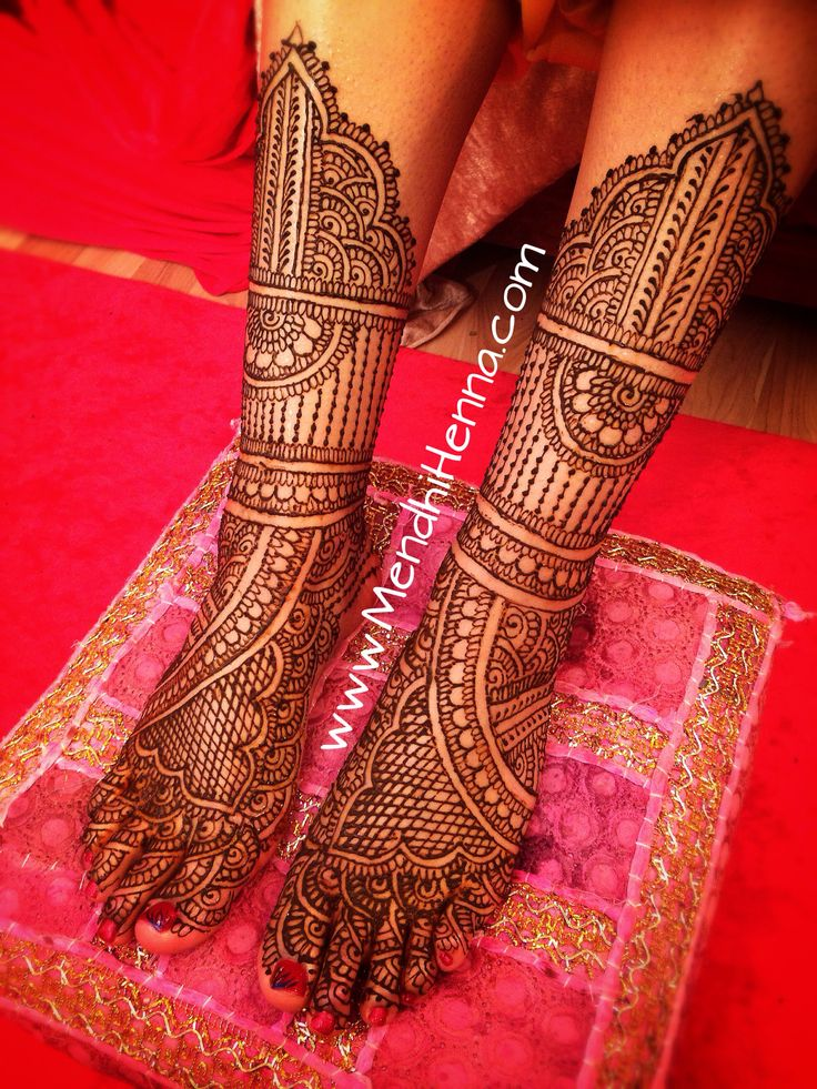 Mehndi Henna By T : Best images about t on pinterest