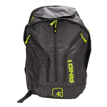AND1 Sports Backpack | from Von Maur #backtoschool
