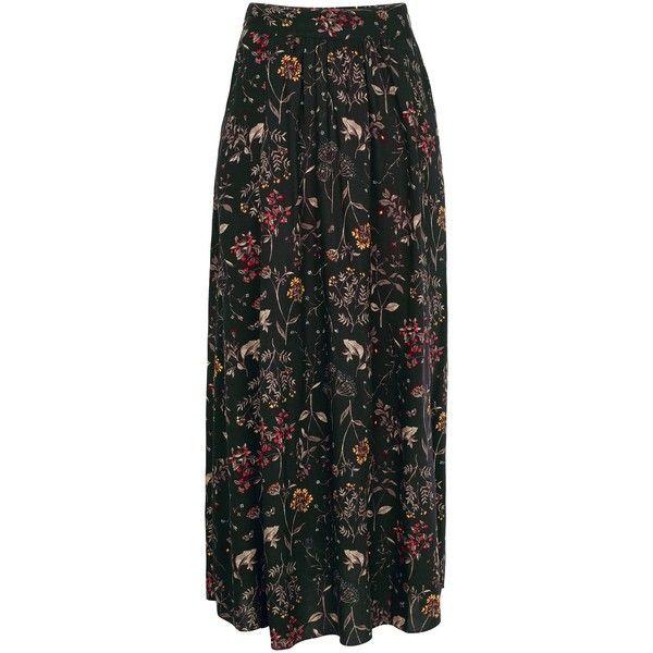 1159 best My Polyvore Finds images on Pinterest Dresses - küchenmöbel günstig online kaufen